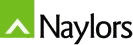 Naylors, Market Harborough (Lettings) branch logo
