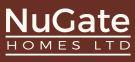 Nugate Homes LTD logo