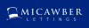 Micawber Lettings Ltd, Micawber Lettings Ltd