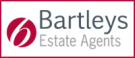 Bartleys Estate Agents, Solihull logo