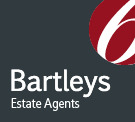 Bartleys Estate Agents, Solihull branch logo