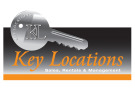 Key Locations, Swinton Branch logo