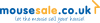 mousesale.co.uk, Head Office logo