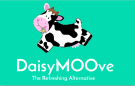 Daisymoove Limited, Prestwich branch logo