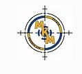 MKM Estate Agents Ltd, Coatbridge branch logo