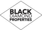 Black Diamond Properties, Chapel-en-le-Frith branch logo