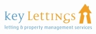Key Lettings, Bedminster branch logo