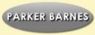 Parker Barnes Estates Ltd, Polis Chrysochous logo