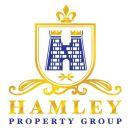 Hamley Property Ltd logo