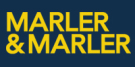 Marler & Marler, London logo