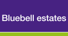 Bluebell Estates , Aylesford logo