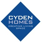 Cyden Homes logo