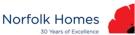 Norfolk Homes Ltd logo