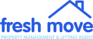 Fresh Move, Devon branch logo