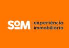 Som Experiencia Immobiliaria, Barcelona details