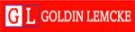 Goldin Lemcke, Hove logo