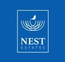 Nest Estate Ltd, London details