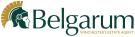 Belgarum, Winchester logo