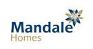 Mandale Homes logo