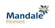 Mandale Homes logo
