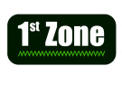 1st Zone, Leytonstone branch logo