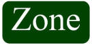Zone Property Management, Leytonstone