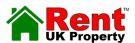 Rent UK Property Services, Burnley branch logo