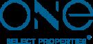 One Select Properties, Loule details