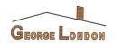 George London, London branch logo
