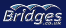Bridges Estate Agents, Aldershot logo