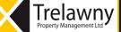 Trelawny PM Limited, Falmouth logo