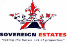 Sovereign Estates, Bolton logo