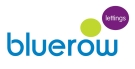 Bluerow Lettings, Liverpool branch logo