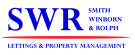 Smith, Winborn & Rolph Lettings, Leatherhead branch logo