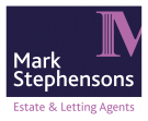 Mark Stephensons, Pickering branch logo
