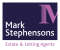 Mark Stephensons, Malton - Sales logo