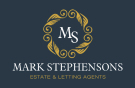 Mark Stephensons, Pickering logo