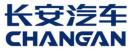 CHANGAN UK R & D CENTRE LIMITED, Birmingham branch logo