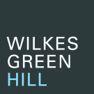 Wilkes-Green & Hill Ltd, Penrith Sales branch logo