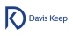 Davis Keep, Newcastle Upon Tyne logo