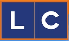 LC Estates, Warninglid branch logo