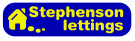 Stephenson Residential Lettings, Hull logo