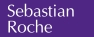 Sebastian Roche Ltd, Honor Oak Park logo