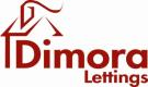 Dimora Lettings, Gravesend branch logo