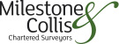 Milestone & Collis , Twickenham branch logo