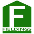 Fieldings Property Management, Worksop branch logo