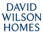 David Wilson Homes North East