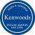 Kenwoods Estates, London- Sales logo