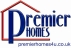Premier Homes Ltd, Midlands