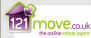 121move.co.uk, Southend logo